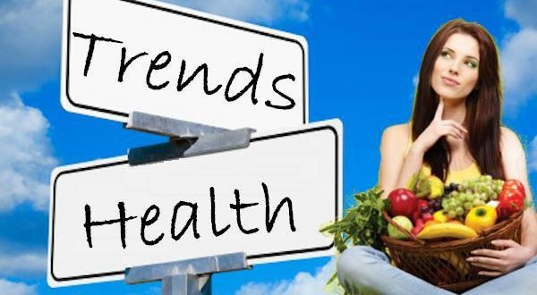 an introduction to the issue of diets in todays society Childhood obesity is a disorder where a  disease because of the type of society we live  a bit more clear and more like a general introduction.