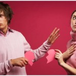 Why do Relationships these days end in Breakups and Divorces?