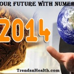 Know your Future with Numerology Prediction 2014