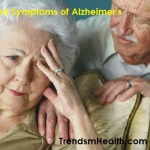 10 Early Warning Signs and Symptoms of Alzheimer