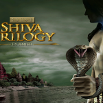 Book Review- Shiva Trilogy by Amish Tripathi