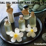 10 Best Essential Oils with Health and Natural Beauty Secrets