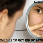 10 Best Home Remedies to Erase Acne Scars and Marks