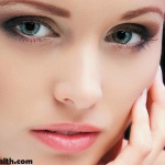 How to Get Fair Skin Tone Naturally with Home Remedies