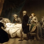 Top 7 Life Regrets and Lessons taught by People on Deathbed