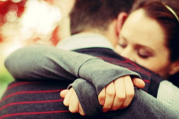 10 Things Every Girl Expects from Her Man