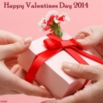 Beautiful Unique Gifts for Valentines Day 2014 for Men and Women
