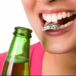 Are these 10 Common Habits Damaging Health of Teeth!