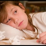 Signs and Symptoms of ADHD in Children