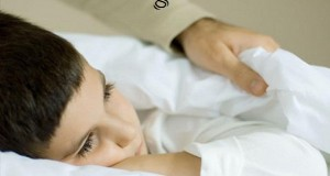 (Nocturnal Urinary Incontinence) Bedwetting Remedies and Solutions