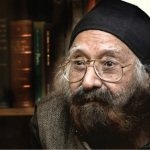 Khushwant Singh- The Inspiring Life Journey of 99 Years