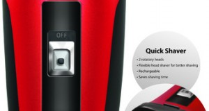 Top 5 Best Shavers Under 2000 Rupees