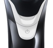 Top 5 Best Shavers Under 1500 Rs