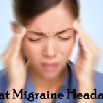12 Signs and Symptoms of Migraine Headaches