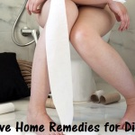 Best Home Remedies for Diarrhea in Infants and Adults (Loose Motion)