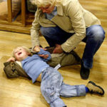 Frustrated from Kids Tantrums? Learn How to deal with tantrums of children and kids