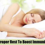 10 Best Ways to Boost Immunity
