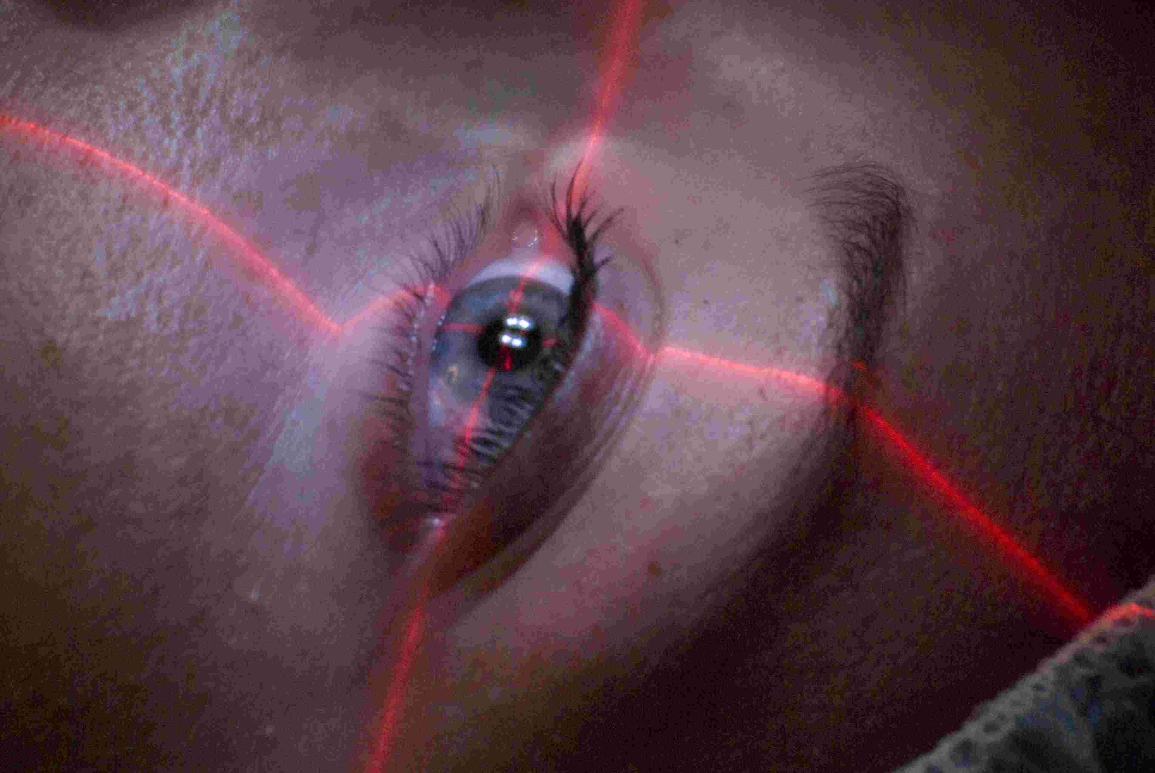 What Is The Right Age For Lasik Surgery What Are The Pros