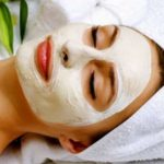 Face Packs to Fight Skin Pigmentation
