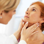 Home Remedies and Tips to Keep Thyroid in Control