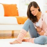 Effective & Powerful Home Remedies to Beat Period Blues