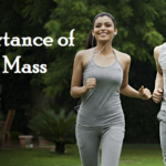 Importance of Body Mass Index