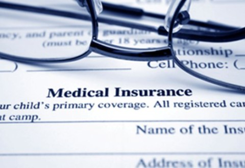 importance and Benefits of individual medical insurance.