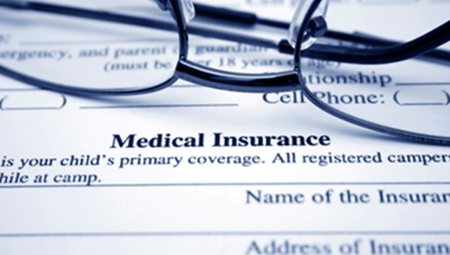 how to choose individual health insurance plan in canada