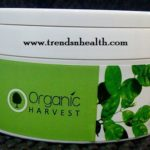 Organic Harvest Hair Spa Review for Dry and Damaged Hair