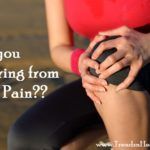Joint Pain causes remedies and solution