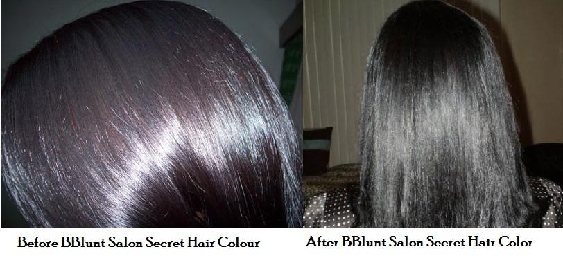 bblunt-salon-secret-hair-colour-1