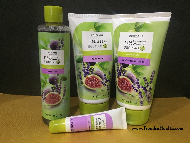 oriflame-nature-secrets-manicure-set-review-3