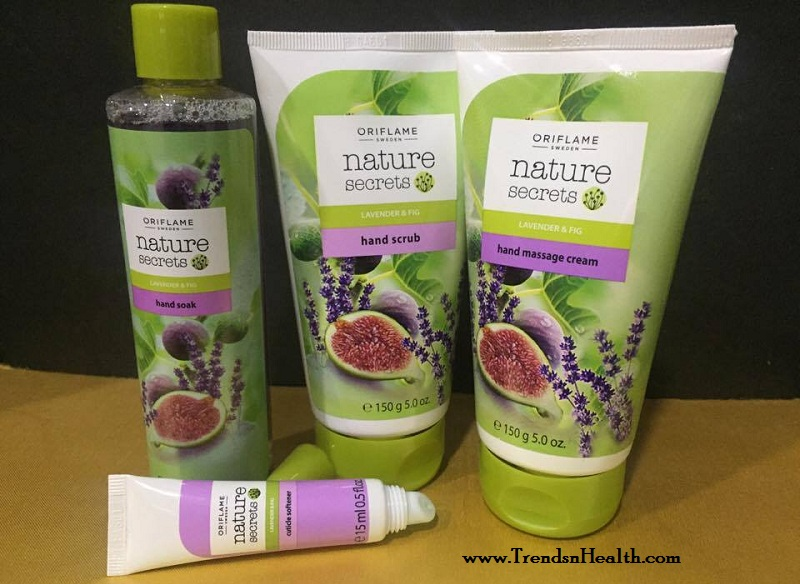 oriflame-nature-secrets-manicure-set-review