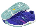 latest fashion Athletic shoes footwear for women and girls