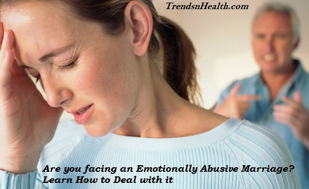 emotional abuse essay Emotional abuse essayemotional abuse and long-term effects psychology 2001 what is abuse can abuse be considered violence physical abuse can be described as any physical contact but it depends on the force used.