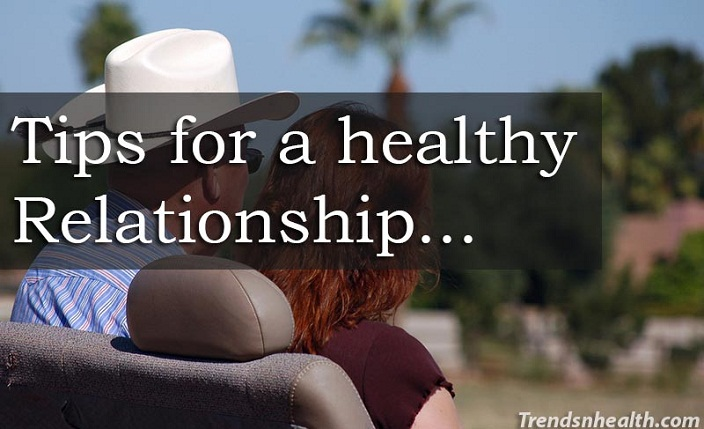 Couple Together, close relationship, Healthy relationship