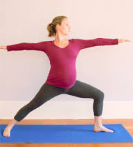 best and easy yoga for pregnant womenpostures  trends