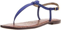 SAndals footwear for women