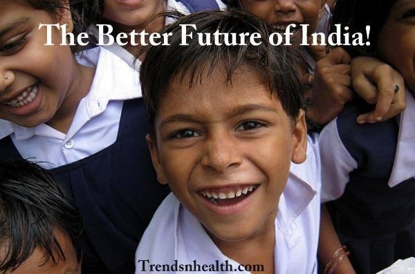 An Immune India