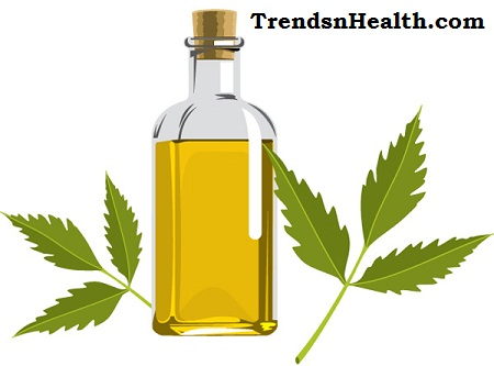 Neem Essential Oil Benefits health and beauty secrets