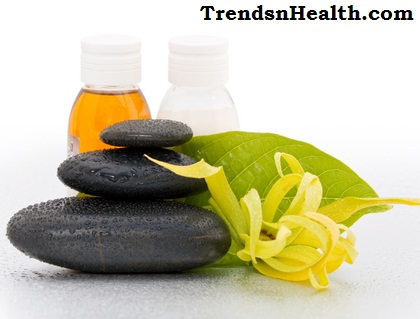 Ylang Ylang Essential Oil Benefits health and beauty secrets