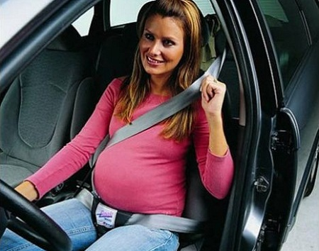 seat_belt_safety_during_pregnancy