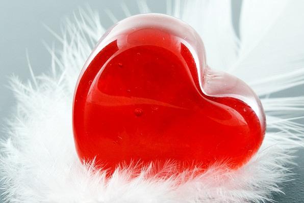 Surprising Health Benefits of Love 10