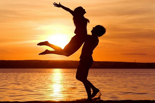 Surprising Health Benefits of Love 2