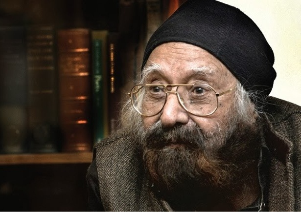 Khushwant singh writer, novelist and journalist died at the age of 99
