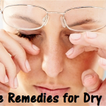home cure for dry eyes, Lasir dry eye