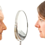 skin aging, habits that makes skin age faster