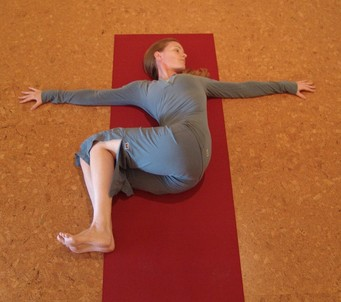 most effective yoga postures to increase height naturally