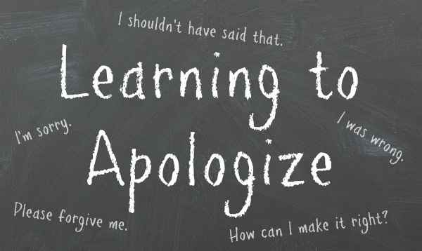 Learning-to-Apologize_5