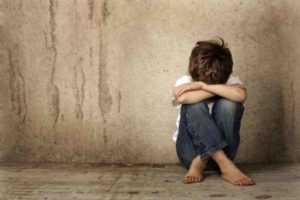 bigstock-Child-abuse-24665465-e1362680061120_5